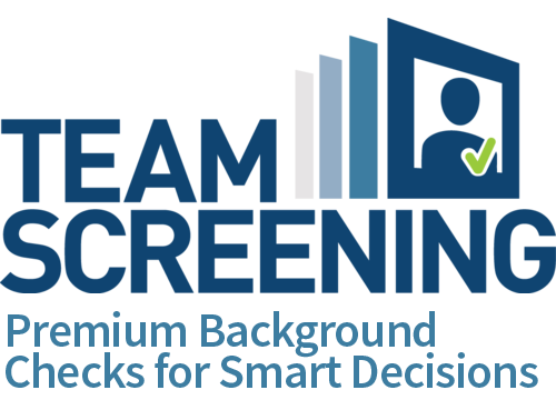 Team Screening